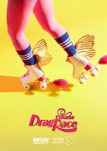 Drag Race España – Season 1