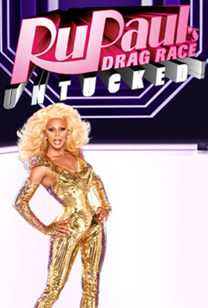 Drag Race: Untucked! - Season 13