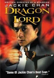 Watch Movie dragon-lord