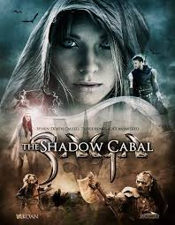 Watch Movie dragon-lore-curse-of-the-shadow
