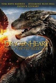 Watch Movie dragonheart-battle-for-the-heartfire