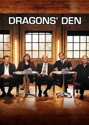 Watch Movie dragons-den-season-2