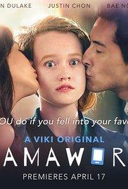 Watch Movie dramaworld-season-1