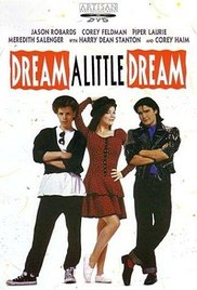 Watch Movie dream-a-little-dream