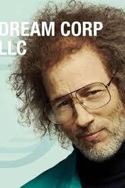 Watch Movie dream-corp-llc-season-2