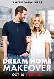 Dream Home Makeover - Season 2