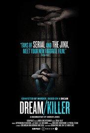 Watch Movie dream-killer