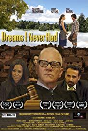 Watch Movie dreams-i-never-had