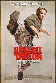 Watch Movie drillbit-taylor