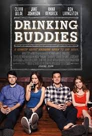 Watch Movie drinking-buddies