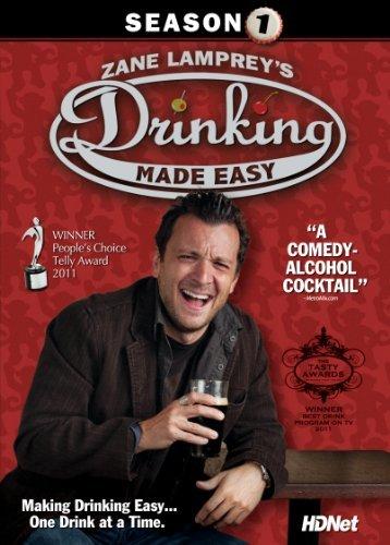 Watch Movie drinking-made-easy-season-2