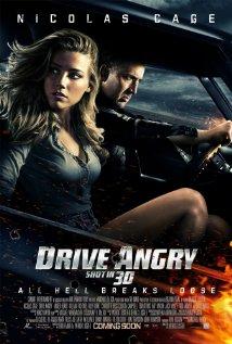 Watch Movie drive-angry