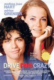 Watch Movie drive-me-crazy