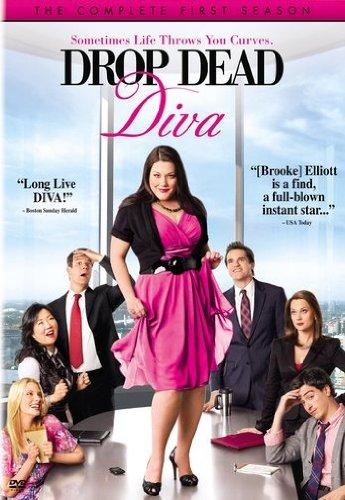 Watch Movie drop-dead-diva-season-5