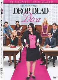 Watch Movie drop-dead-gorgeous-season-2