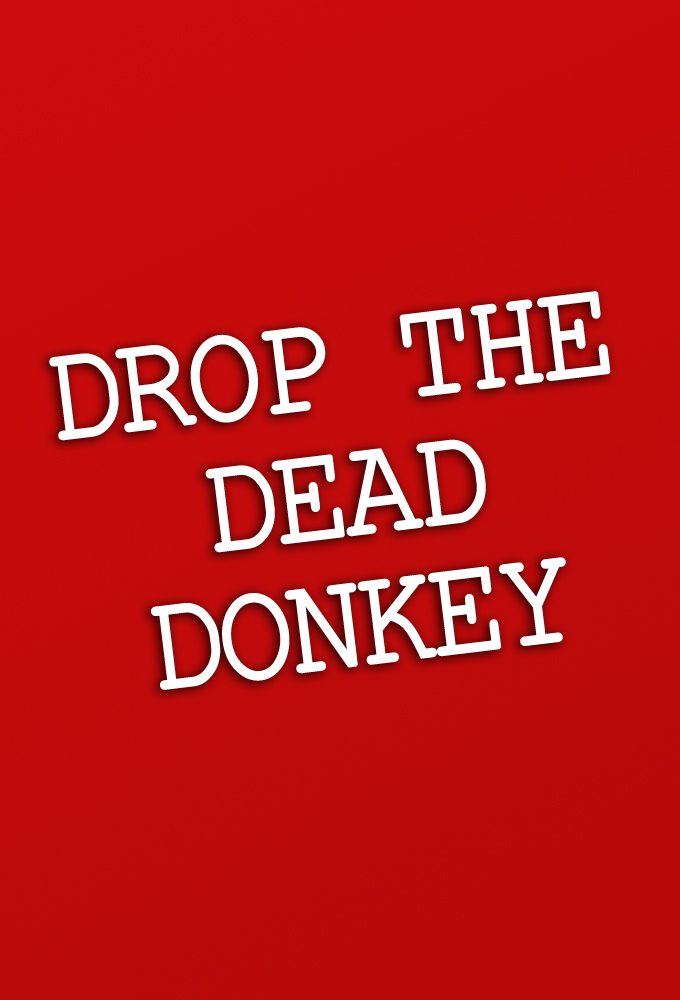 Watch Movie drop-the-dead-donkey-season-1