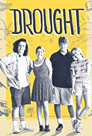 Watch Movie drought