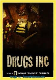 Watch Movie drugs-inc-season-2
