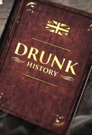 Watch Movie drunk-history-uk-season-3
