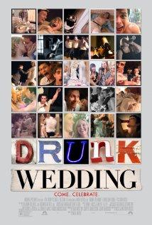 Watch Movie drunk-wedding