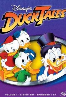 Watch Movie ducktales-season-3