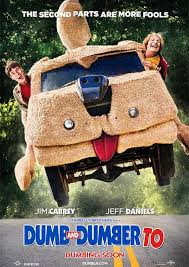 Watch Movie dumb-and-dumber-to
