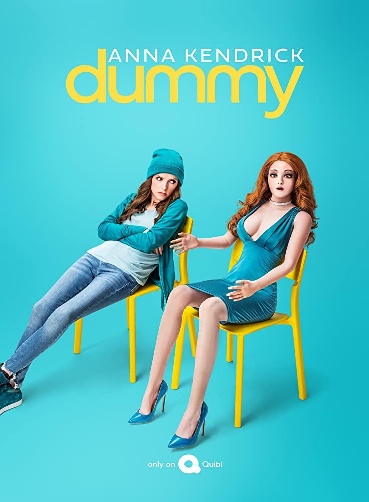 Watch Movie dummy-season-1