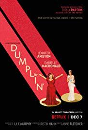 Watch Movie dumplin