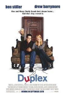 Watch Movie duplex