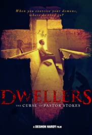 Watch Movie dwellers-the-curse-of-pastor-stokes