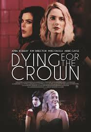 Watch Movie dying-for-the-crown