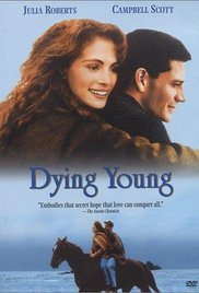 Watch Movie dying-young