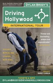 Watch Movie dylan-brody-s-driving-hollywood