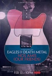 Watch Movie eagles-of-death-metal-nos-amis-our-friends