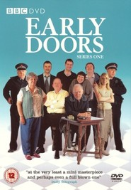 Watch Movie early-doors-season-1