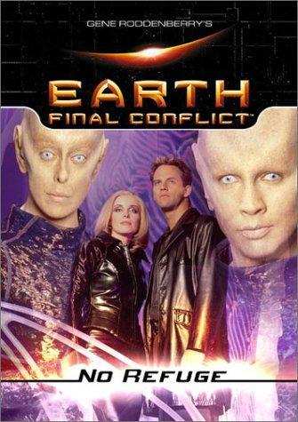 Watch Movie earth-final-conflict-season-4