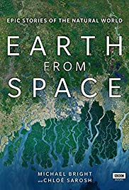 Watch Movie earth-from-space-season-1