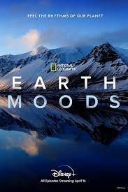 Watch Movie earth-moods-season-1