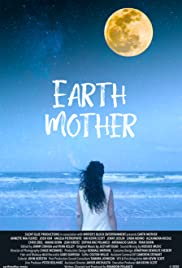 Watch Movie earth-mother