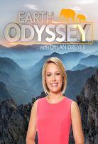 Watch Movie earth-odyssey-with-dylan-dreyer-season-1