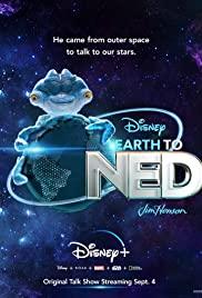 Watch Movie earth-to-ned-season-1