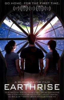 Watch Movie earthrise