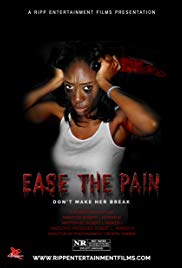 Watch Movie ease-the-pain