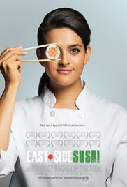 Watch Movie east-side-sushi