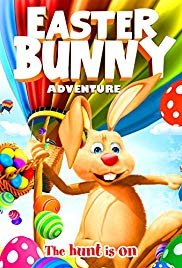 Watch Movie easter-bunny-adventure