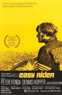 Watch Movie easy-rider
