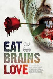 Watch Movie eat-brains-love