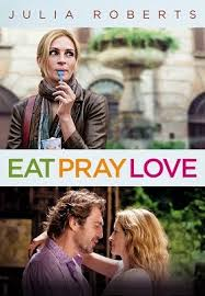 Watch Movie eat-play-love