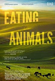 Watch Movie eating-animals