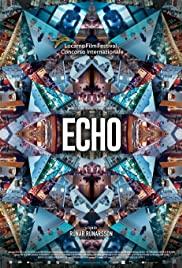 Watch Movie echo